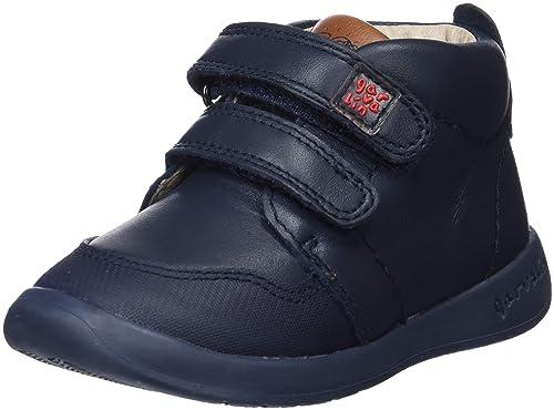 Garvalín 181320, Botas Bebé-para Niños: Amazon.es: Zapatos y complementos