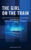 The Girl on the Train (Oberon Modern Plays)