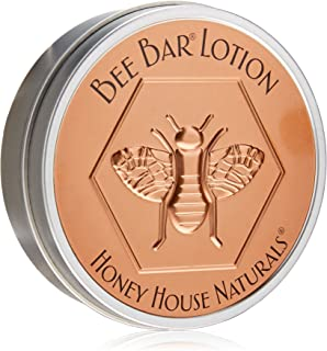 product image for Honey House Naturals Bee Bar, Hawaiian, Large, 2 Ounce