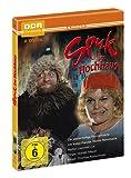 Spuk im Hochhaus - DDR TV-Archiv (2 DVDs)