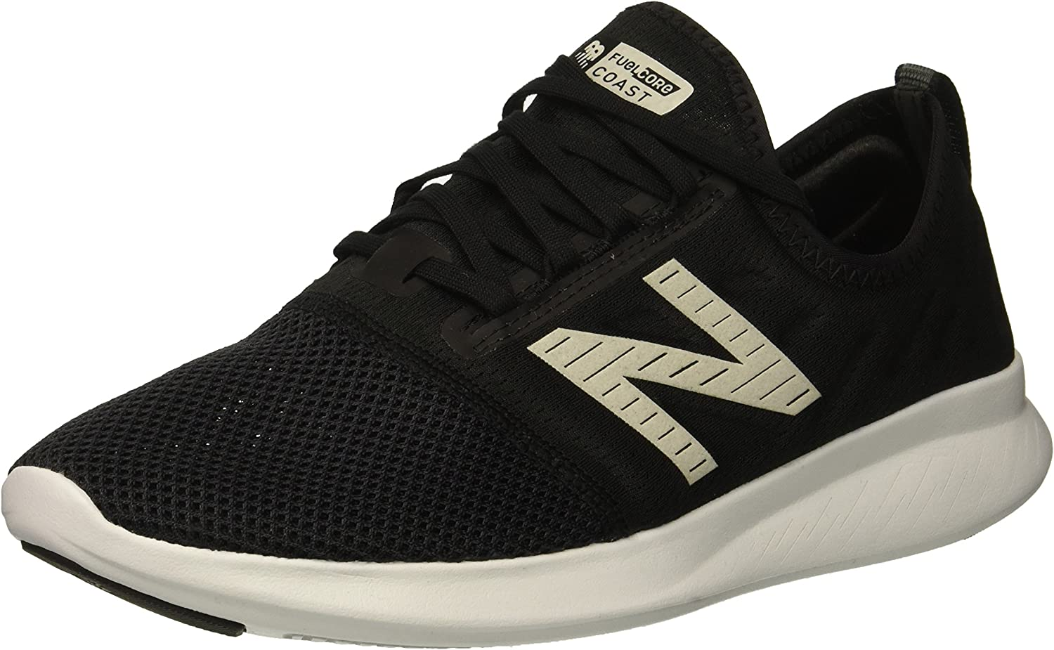 New Balance Women s Coast V4 FuelCore Running Shoe