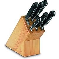 Boj 01820405 Olaneta - Bloque de madera