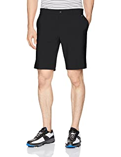 J.Lindeberg Mens M Running Shorts
