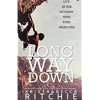 Long Way Down: 4