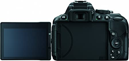 Nikon 1519 product image 3