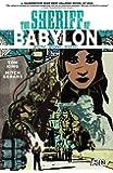 Sheriff of Babylon TP Vol 2