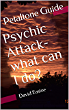 Psychic Attack - what can I do?: David Eastoe