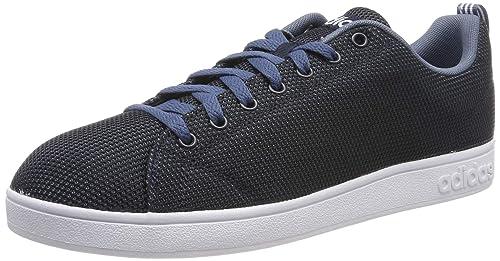 adidas Vs Advantage Cl, Zapatillas de Tenis para Hombre
