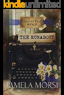 Wild Oats Territory Trysts Book 1 Kindle Edition By Morsi Pamela Literature Fiction Kindle Ebooks Amazon Com