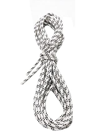 KINSPORY 10 FT Heavy Duty Cord Line Replacement Nylon Rope for Outdoor  Patio Umbrella