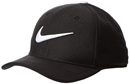 official store info for pre order Nike Y NK AROBILL CLC99 Cap SF Wool Casquette de Training ...