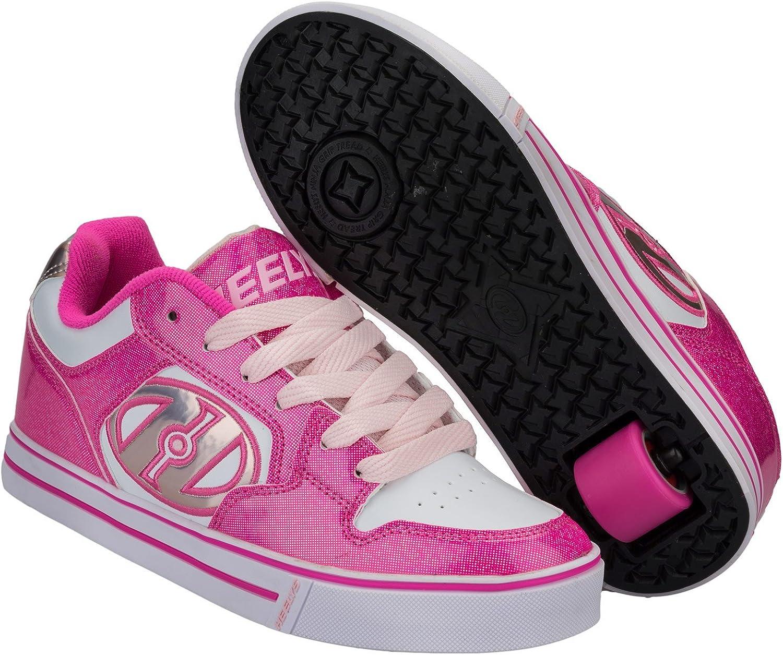 Heelys Girls Junior Girls Motion Skate