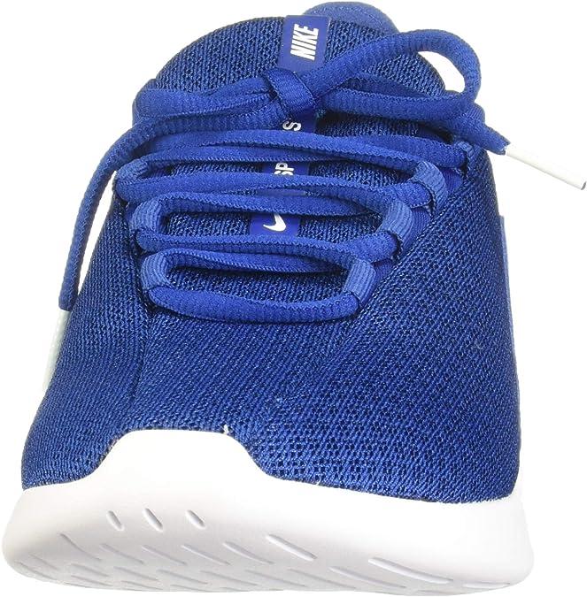 NIKE Viale, Zapatillas para Hombre: Amazon.es: Zapatos y complementos