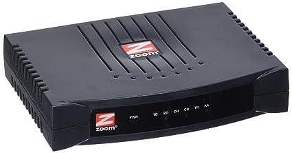 BOCA USB MODEM DEVICE DRIVER FREE