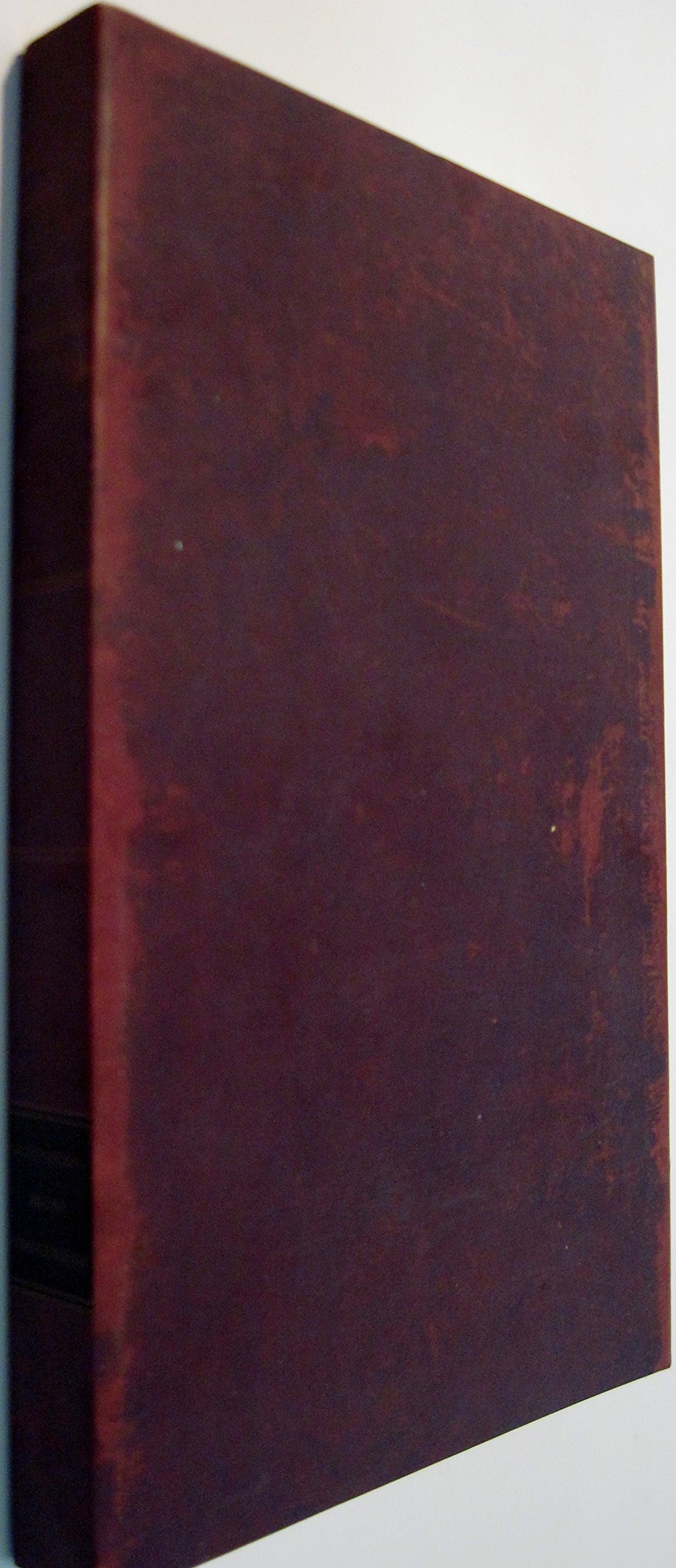 The Pharmacopoeia of the United States of America: Facsimile of the First Edition (1820) pdf