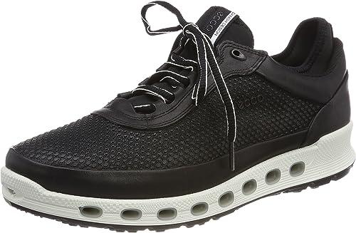 ECCO Women's Cool 2.0 Gore-tex Sneaker