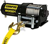 81FuSsJ VdL._AC_UL160_SR160160_ amazon com master lock 2955at 1500lb portable atv winch automotive master lock winch wiring diagram at gsmx.co