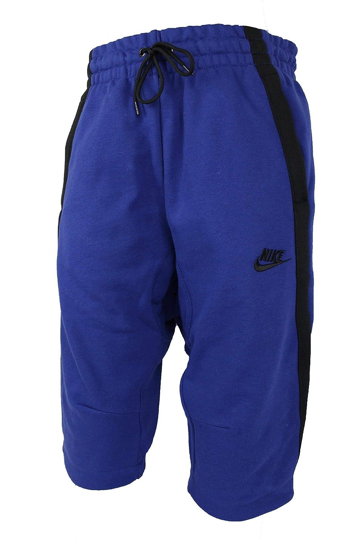 NIKE TAPERED Herren Hose Sporthose Fitnesshose Shorts
