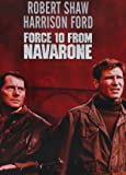 Force 10 From Navarone (Widescreen/Full Screen)