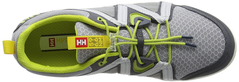 8471dc399b61c Helly Hansen Men s Hp Foil F-1 Moccasins  Amazon.co.uk  Shoes   Bags