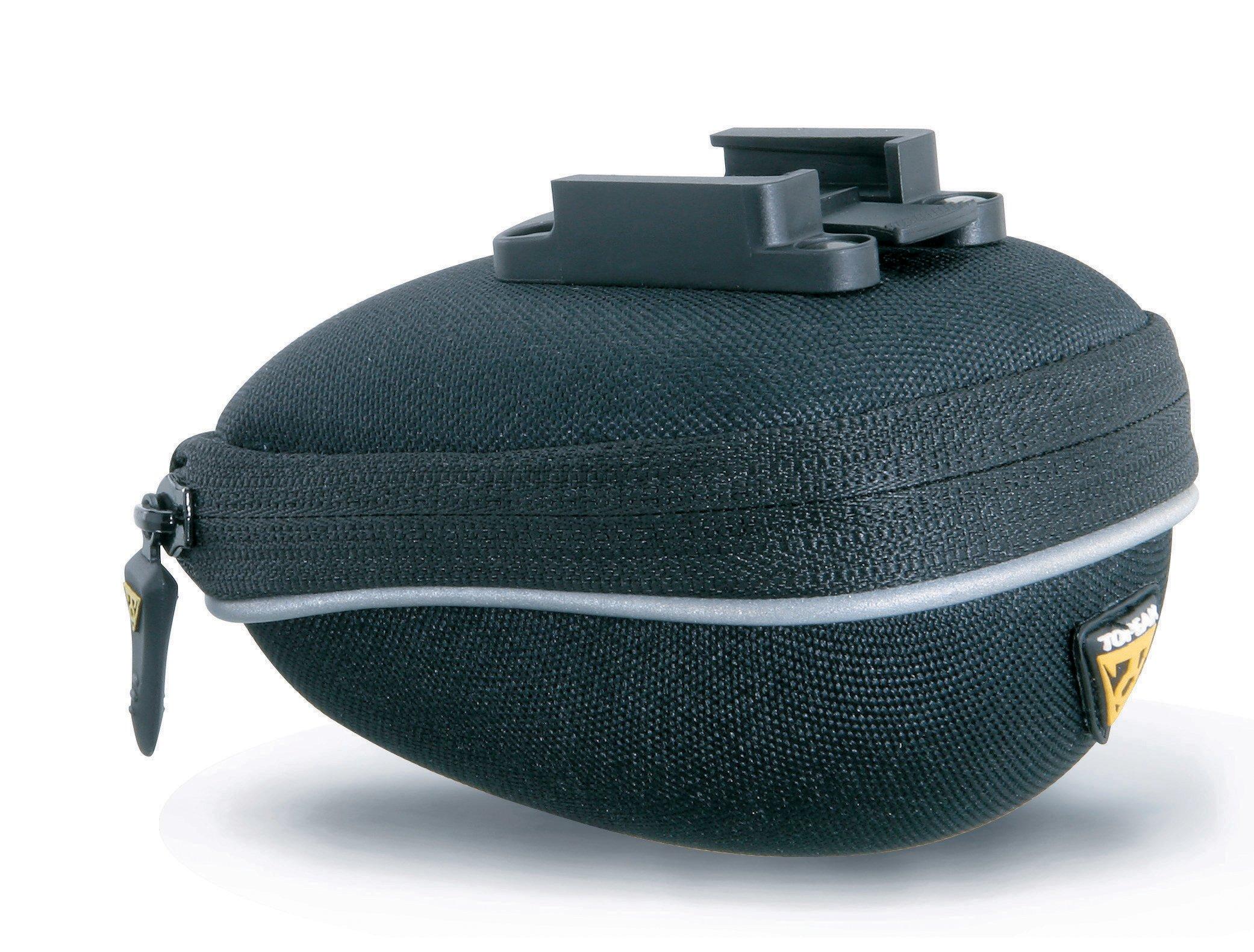 Topeak Pro Pack Micro Seat Pack