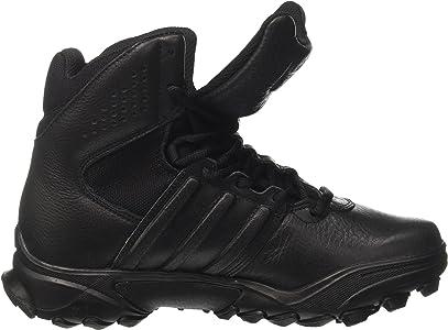 GSG-9.7 Tactical Boot,Black