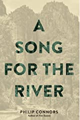 A Song for the River Kindle Edition