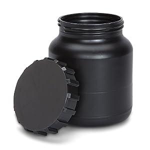 HomeRight C800850 Finish Max Pro Sprayer