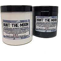 Hunt The Moon - Tinta para serigrafía a