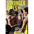 Stronger Girls #5