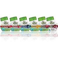 Stur® Amazon Exclusive Scrumptious Six Pack (Save £2.44)
