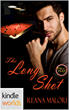 Hell Yeah!: The Long Shot (Kindle Worlds Novella)