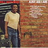 Just As I Am (40th Anniversary Edition)