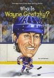 Who Is Wayne Gretzky?