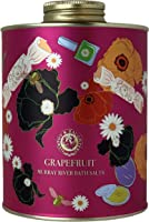 Murphy & Daughters Bath Salt (Grapefruit, 35)
