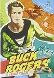 Buck Rogers: 70th Anniversary [DVD] [1939] [US Import]