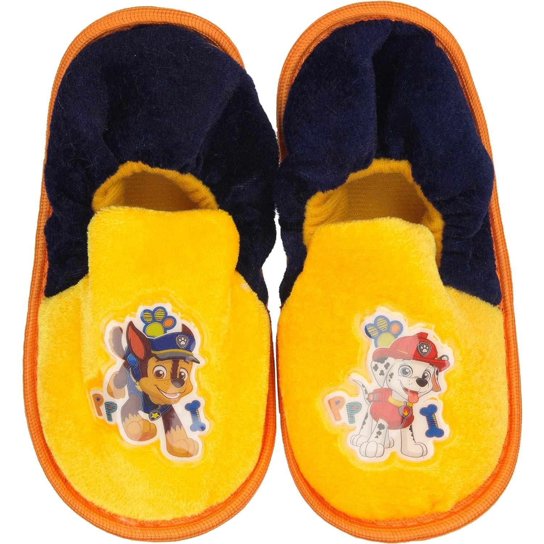 Palleon, Pantofole Bambini