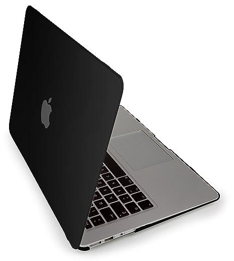 MyGadget Funda para Apple Macbook Air 11 Pulgadas Modelo Desde 2011 [A1370/A1465]: Amazon.es: Electrónica