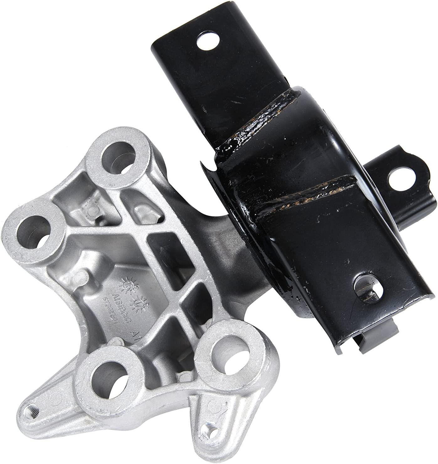 ACDelco 84069317 GM Original Equipment Automatic Transmission Mount