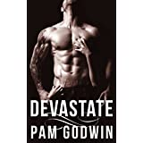 Devastate (Deliver Book 4)