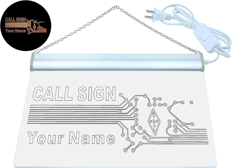 6h x 24w Branded Premium Decorative Display Sign Nissan