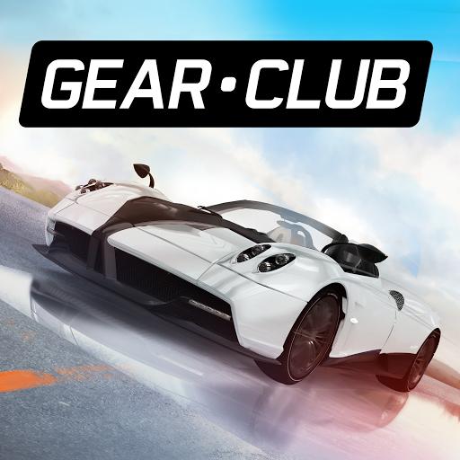 (Gear.Club)