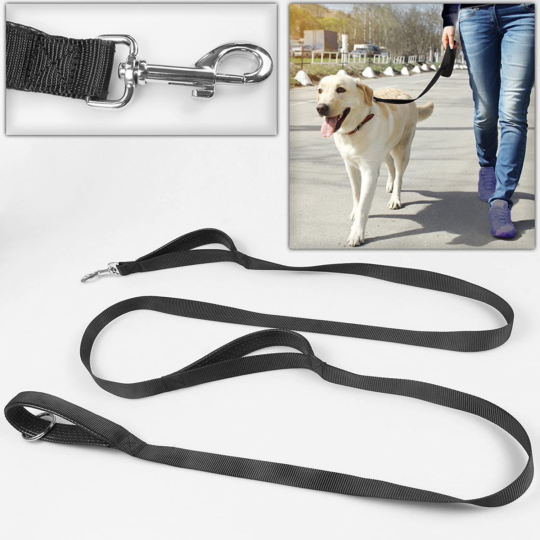 Splinktech - Bolígrafo Plegable para Mascotas, Perro, Jaula de Animales, Valla para jardín, Interior y Exterior: Amazon.es: Productos para mascotas