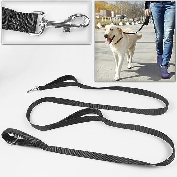 Splinktech - Bolígrafo Plegable para Mascotas, Perro, Jaula de ...