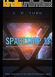 Spaceship 13