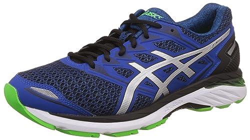 Buy ASICS Men's Gt-3000 5 Running Shoes