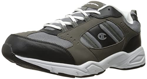 ce3470c55770e1 Champion Men s Thatcher Running Shoes Ideal for Running