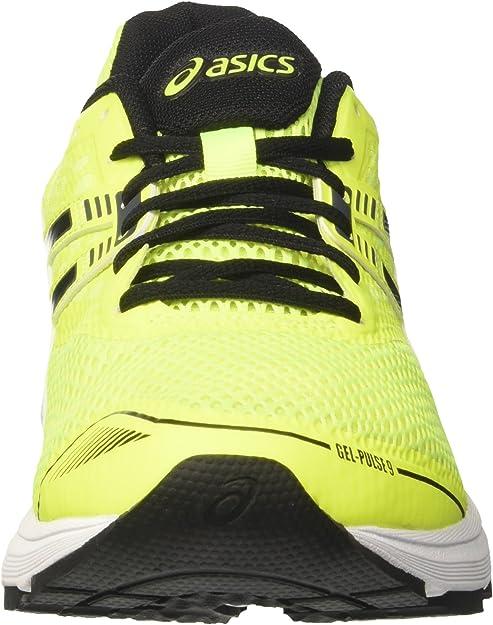 ASICS T7d3n0790, Zapatillas de Running para Hombre: Amazon.es ...
