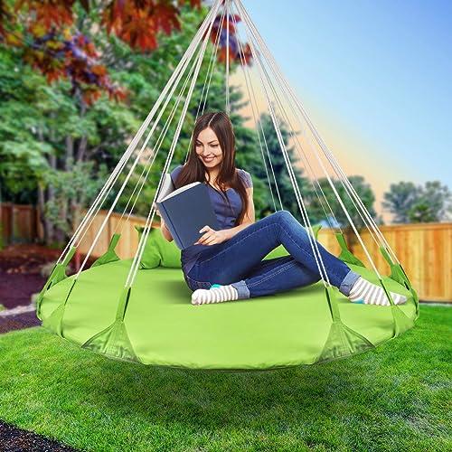 Sorbus Hanging Swing Nest