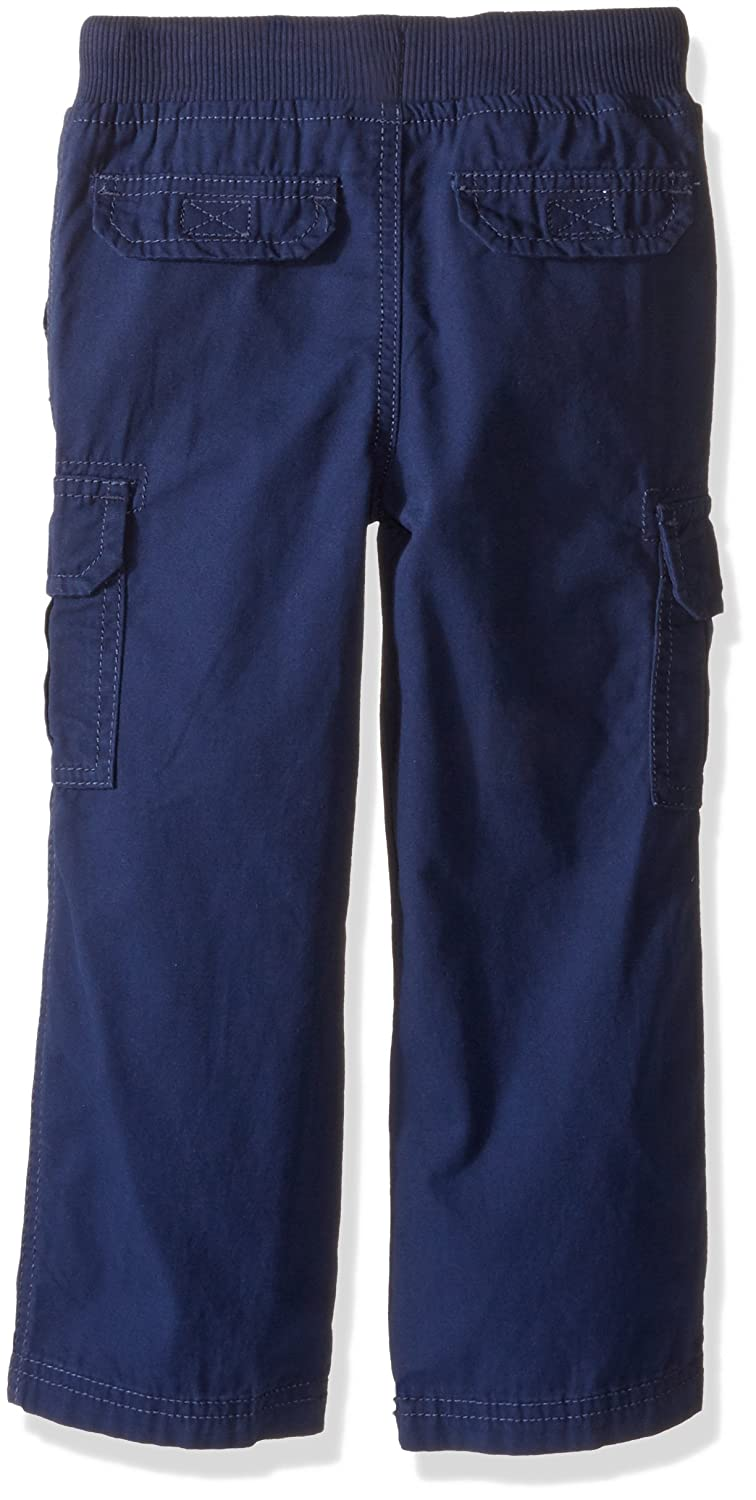 Carters Boys Woven Pant 248g288